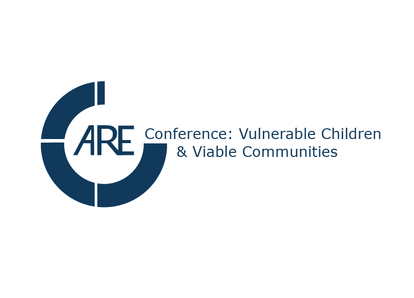 CARE Conference: Vulnerable Children and Viable Communities
