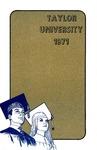 Graduation 1971
