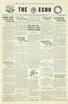 The Echo: December 18, 1930