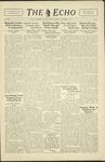 Taylor University Echo (December 7, 1935)
