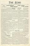 The Echo: February 17, 1942