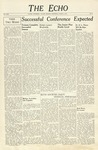 The Echo: March 4, 1942 by Taylor University