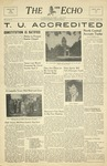 The Gem-Echo: April 2, 1947