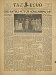 The Echo: September 21, 1948