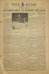 The Echo: September 28, 1948