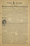 The Echo: February 22, 1949