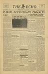The Echo: November 29, 1949