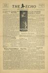 The Echo: January 10, 1950