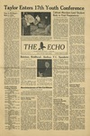 The Echo: March 14, 1950