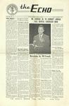 The Echo: September 26, 1950