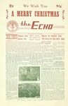 The Echo: December 19, 1950