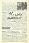 The Echo: October 23, 1951