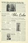 The Echo: December 11, 1951