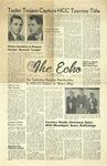 The Echo: December 18, 1951