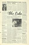 The Echo: February 5, 1952