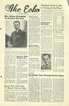 The Echo: February 12, 1952