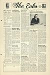 The Echo: November 18, 1952