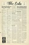 The Echo: January 13, 1953