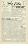 The Echo: January 28, 1953
