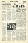 The Echo: September 22, 1953