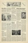 The Echo: April 27, 1954