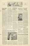 The Echo: November 23, 1954