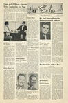 The Echo: January 11, 1955