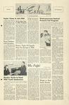 The Echo: April 19, 1955