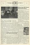 The Echo: October 19, 1955