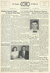 The Echo: December 7, 1955