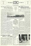The Echo: February 8, 1956