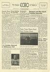 The Echo: December 11, 1957