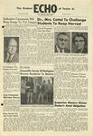 The Echo: November 12, 1948