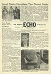 The Echo: February 4, 1959