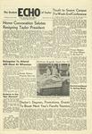 The Echo: April 8, 1959
