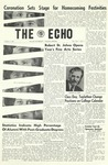 The Echo: October 6, 1962