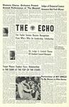 The Echo: December 11, 1963