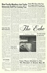 The Echo: May 15, 1964