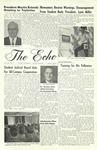 The Echo: September 11, 1964