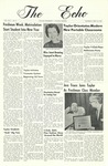 The Echo: September 24, 1964