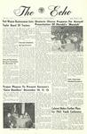 The Echo: December 4, 1964