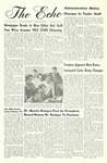 The Echo: February 12, 1965 by Taylor University