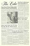 The Echo: February 26, 1965