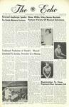 The Echo: December 10, 1965 by Taylor University