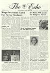 The Echo: February 24, 1967