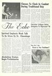 The Echo: September 29, 1967