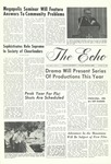 The Echo: October 6, 1967