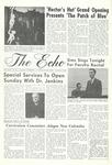 The Echo: February 2, 1968