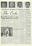 The Echo: April 26, 1968