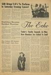 The Echo: September 6, 1968